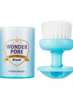 Etude House Wonder Pore Brush