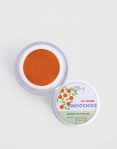 Color Repvblic Lip Scrub Smoochies