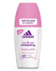 Adidas Cool & Care Whitening