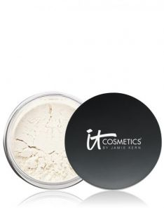 It Cosmetics Bye Bye Pores Poreless Finish HD Micro-Powder