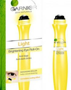 Garnier Eye Brightening Roll-on