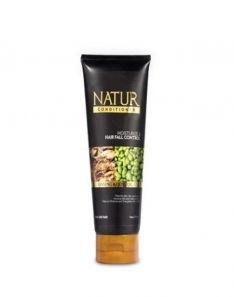 Natur Moisturize & Hairfall Control