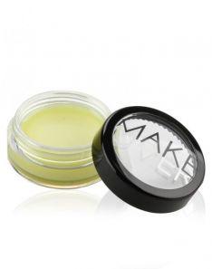 Make Over Lip Balm Lip Nutrition