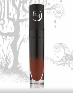 Black Moon Cosmetics Liquid To Matte Lipstick