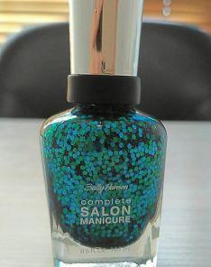 Sally Hansen Sally Hansen Complete Salon Manicure