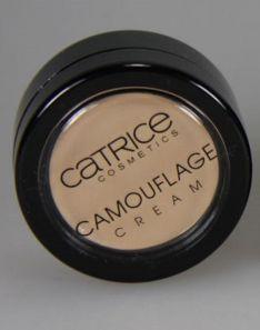 Catrice Cream Concealer