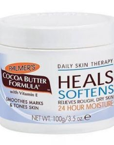 Palmer's Palmers Cocoa Butter Formula Daily Skin Therapy