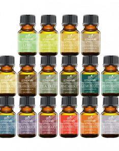 ArtNaturals ArtNatural essential Oils