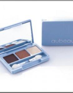 Aubeau Aubeau Eyeshadow Compact