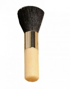 BoHo Brush Powder