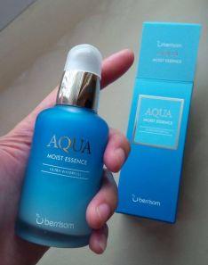 Berrisom Berrisom Aqua Moist Essence