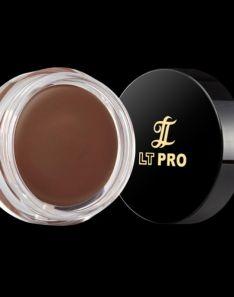 LT PRO Dual Lasting Brow Cream