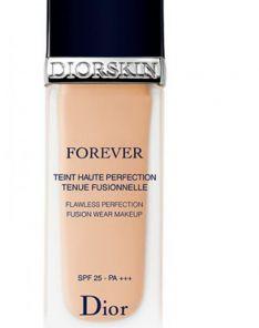 Dior Dior Skin Forever