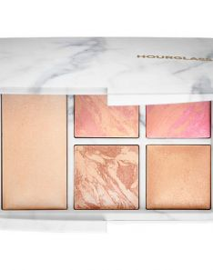 Hourglass Surreal Light Ambient Lighting Edit Palette