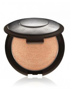 Becca Cosmetics Shimmering Skin Perfector Poured Creme