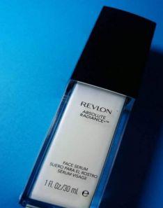 Revlon Absolute Radiance Face Serum