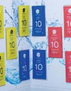 V10 Plus V10 Plus Serum Anti Acne Series
