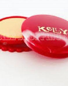 Kelly Kelly Pearl Cream