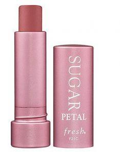 Fresh Sugar Petal Tinted Lip Treatment SPF 15
