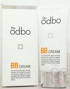 ODBO odbo bb cream