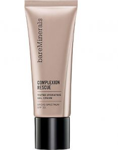 BareMinerals Complexion Rescue Hydrating Tinted Gel Cream