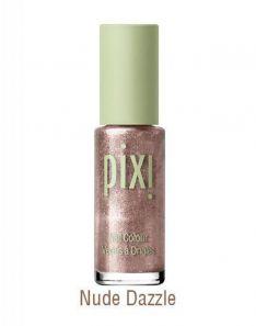 Pixi Nail Colour