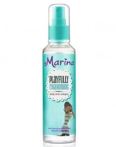 Marina Marina Body Mist Cologne