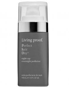 Living Proof Perfect Hair Day Nightcap Overnight Perfector