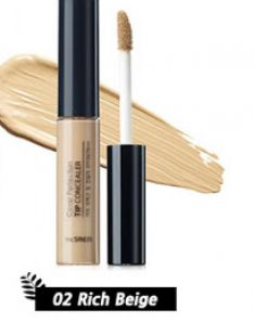 the SAEM Cover Perfection Concealer