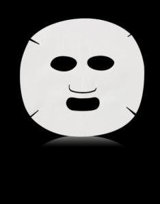Innisfree Eco beauty tool pack mask sheet 10 ea
