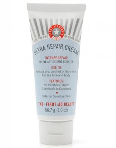 First Aid Beauty Ultra Repair Cream Intense Repair