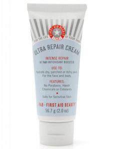 First Aid Beauty Ultra Repair Cream Intense Repair