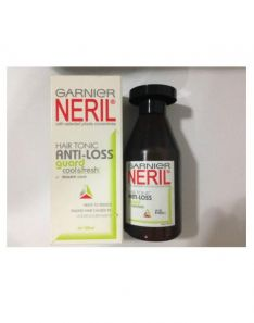 Neril Hair Tonic Anti Loss Guard Cool & Fresh