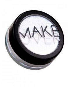 Make Over Sparkling Powder