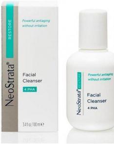 Neostrata Neostrata Facial Cleanser 4 PHA