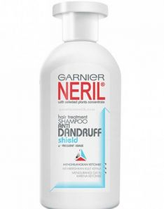 Neril Anti Dandruff Shield Shampoo