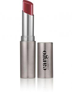 CARGO Essential Lip Color