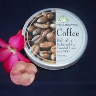 Bali Alus Lulur Coffe