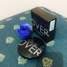 Make Over Make Over Perfect Cover Two Way Cake