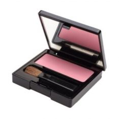 Make Over Perfect Shade Blush On