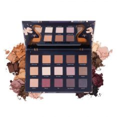 Ciate Ciate x Chloe Morello: Pretty, Fun, and Fearless Palette