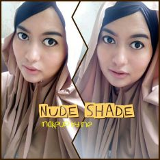 Make Over Ultra Cover Liq Matt Foundation