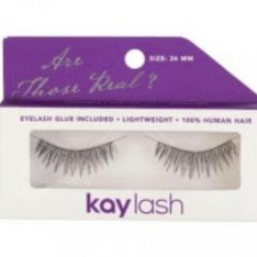 Kay Collection kaylash