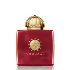 Amouage amouage