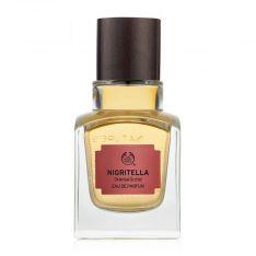 The Body Shop Nigritella Eau De Parfum