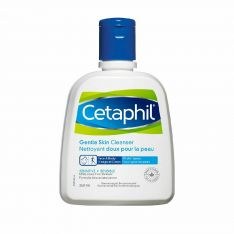 Cetaphil Cetaphil Gentle Skin Cleanser