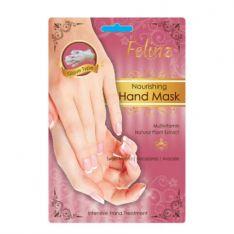 Felinz Felinz Nourishing Hand Mask