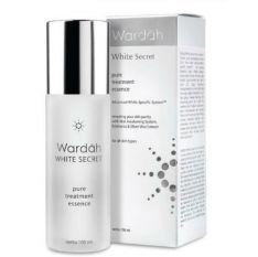 Wardah Wardah White Secret Pure Essence
