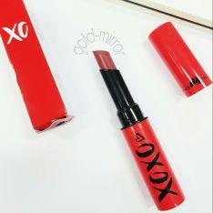 Face2face Face2Face XOXO Lipstick Matte