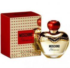 Moschino Moschino Glamour